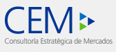 Consultoría Estratégica de Mercados